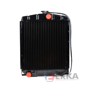 Radiator Fiat 315, 415