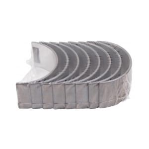 Set cuzineti biela STD (X4) Case IH