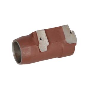 Camasa cilindru hidraulic monobloc Massey Ferguson