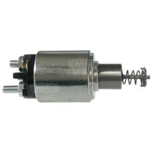Solenoid bobina electromotor Case IH